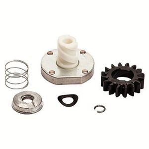 Bendix Briggs & Stratton (497606)