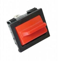 Buton intrerupere circuit generator