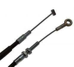 Cablu acceleratie masina de tuns gazonul Honda HRH536