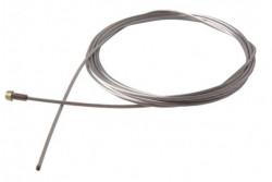 Cablu acceleratie universal 250cm