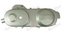 Capac transmisie scuter 4T 50-80cc R10