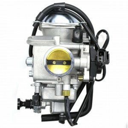 Carburator ATV Honda TRX 650cc Rincon (model nou)