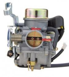 Carburator ATV Linhai 260-300 cc (original)