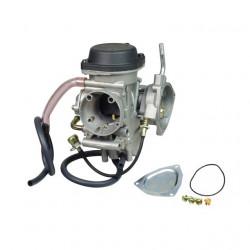 Carburator ATV Yamaha Grizzly, Suzuki LTZ, Kawasaki KFX 400cc