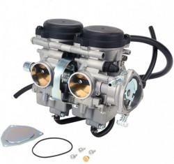 Carburator ATV Yamaha Raptor YFM660 (2001–2005)
