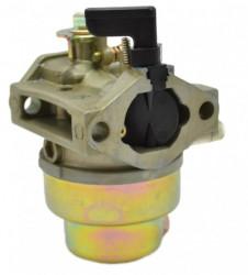 Carburator compatibil Honda G 150, G 200