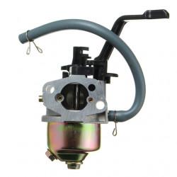 Carburator compatibil Honda GX 140 - GX 160 / 5.5HP / fara robinet Cal II