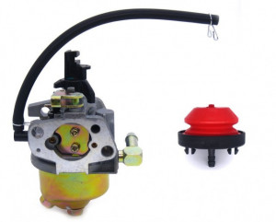 Carburator compatibil MTD Troy Bilt 951-14026A