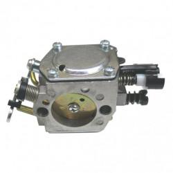 Carburator drujba Husqvarna 362XP, 365XP, 372XP WALBRO