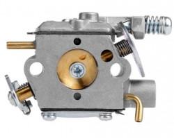 Carburator drujba Partner P350S, P360S Cal II