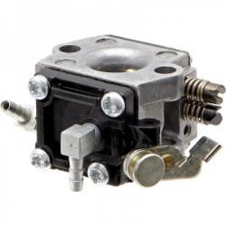 Carburator drujba Stihl 028, 028AV, 028 Super (Tillotson)