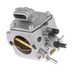 Carburator drujba Stihl 029, 039, MS 290, MS 310, MS 390 Walbro (HD-19)