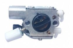 Carburator drujba Stihl MS 231, 231Z, 231C, 251, 251Z, 251C
