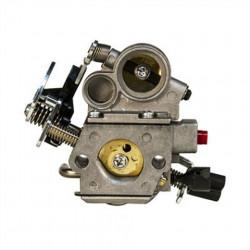 Carburator drujba Stihl MS 362 Walbro
