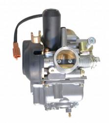 Carburator scuter Aprilia Leonardo, Rotax, Scarabeo 150-200cc