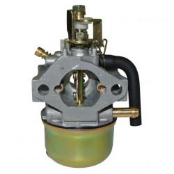 Carburator utilaj Robin EH 12, EC 12