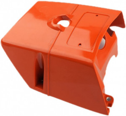 Carcasa superioara Stihl MS660 066 MS650