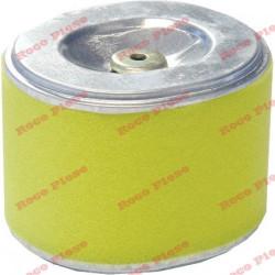 Cartus filtru aer generator HONDA GX 240, GX 270