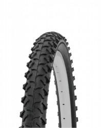 Cauciucuri bicicleta 20 x 1.75 (MTB)