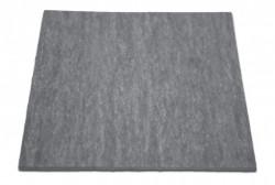 Clingherit pentru garnituri (0.4mm grosime) 30cmx30cm