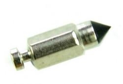 Cui pontou carburator drujba 9.5mm