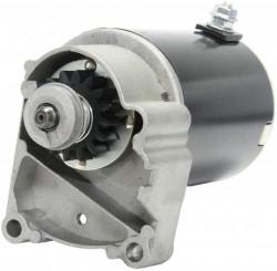 Electromotor Briggs&Stratton V-Twin 393017, 394674, 394808 (14-18CP)