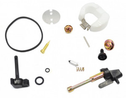 Kit reparatie carburator Honda GX 340 - GX 390