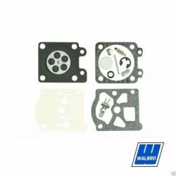 Kit reparatie carburator serie WTE (K10-WTE)