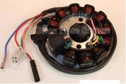 Magnetou 4T 125-150CC 11 bobine