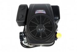 Motor generator / motopompa / motocultor Loncin 16 CP ax vertical
