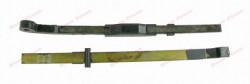 Patine distributie scuter 4T 50-80cc