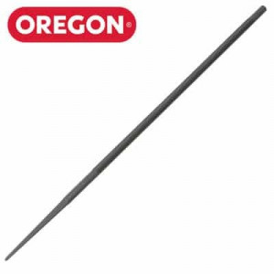 Pila ascutit lant drujba (4.50mm) Oregon