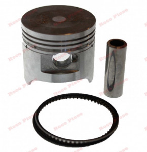 Piston 4T ATV Kinetic Challenger 50mm