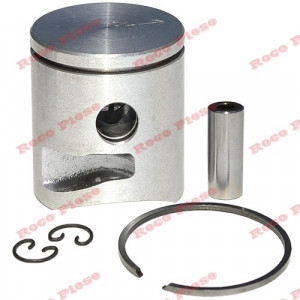 Piston complet drujba Husqvarna 236E, 240E/ Jonsered CS2238 AIP