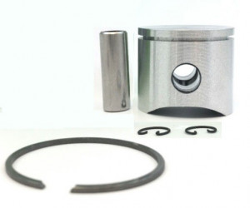 Piston complet drujba Oleomac 936 / Efco 936 Taiwan 38mm