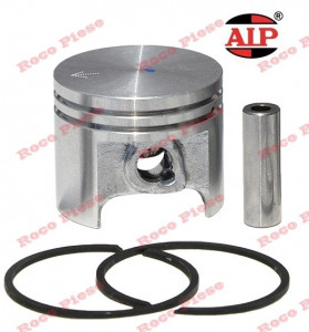 Piston complet drujba Stihl MS 170,  017 AIP
