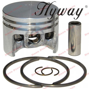 Piston complet drujba Stihl MS 200, 200T Hyway Ø 40 mm