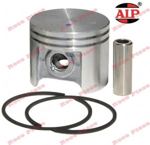 Piston complet drujba Stihl MS 210, MS 230, 021, 023 AIP