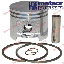Piston complet drujba Stihl MS 290, 029 Meteor