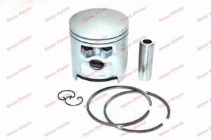 Piston Stihl 051, Ts 510