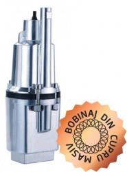Pompa de apa Vodolei Blade VMP-60 (cupru)