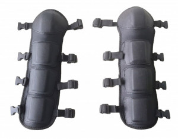Protectie picioare motocoasa (model 2)