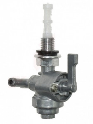 Robinet benzina universal Honda GX160 (M10 X 1,25)