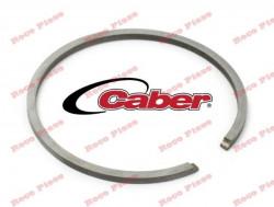 Segment 41mm x 1.5 mm Caber