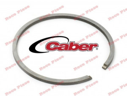 Segment 42.5mm x 1.2mm Caber