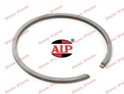 Segment drujba 52mm x 1.5mm (AIP)