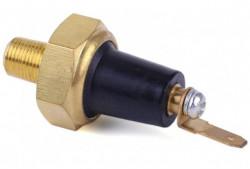 Senzor ulei compatibil motor diesel 186f