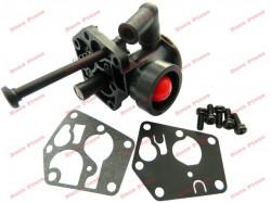 Carburator Briggs&Stratton 498809, 497619 CAL I