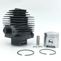 Set motor atomizor Solo 423
