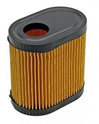 Cartus filtru aer Tecumseh Lev 100, 115, 120